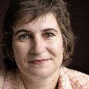 partijvoorzitter Lilianne Ploumen