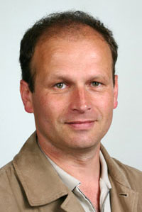 Thijs Berman