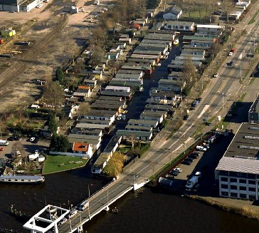 Waarderhaven