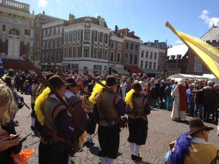 Frans Hals Festival