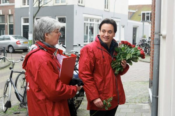 PvdA in de buurt 1a